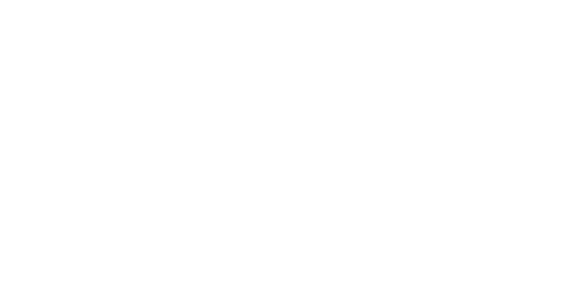 SPORTS in YOUR LIFE. We Support All Sports Fans in Hokkaido.